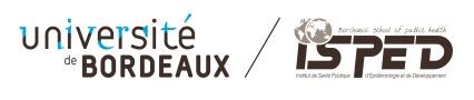 UBx_ISPED_logo