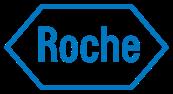 RocheLogo